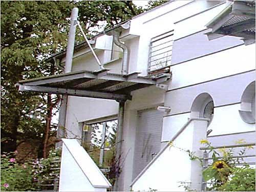 metallbau w gartensleben sohn schmiede stahlbau schlosserei metallhandwerk seit 1964. Black Bedroom Furniture Sets. Home Design Ideas